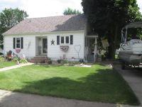 Home for sale: 508 W. Elm St., Ogden, IA 50212