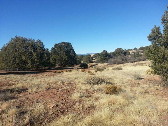 4050 W. Young Rd., Prescott, AZ 86305 Photo 12