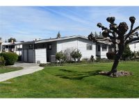 Home for sale: 812 Villa Teresa Way #812, San Jose, CA 95123