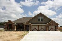 Home for sale: 13480 Meadow Ridge, Fayetteville, AR 72704