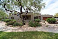 Home for sale: 39229 N. 100th Pl., Scottsdale, AZ 85262