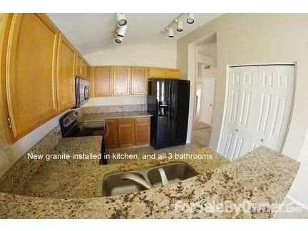 1232 Pacific Dr., Gilbert, AZ 85233 Photo 2