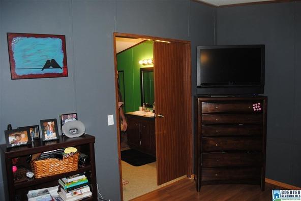 41 Norton Rd., Sylacauga, AL 35151 Photo 53