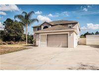 Home for sale: 2653 Jaylene Rd., North Port, FL 34288