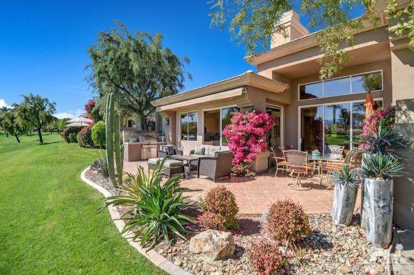 757 Box Canyon, Palm Desert, CA 92211 Photo 20
