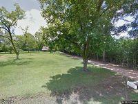 Home for sale: Bonnie, Angie, LA 70426