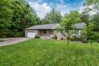 Home for sale: 1801 Oldham Pl., La Grange, KY 40031