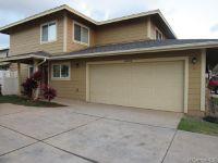 Home for sale: 87-1710 Mokila St., Waianae, HI 96792