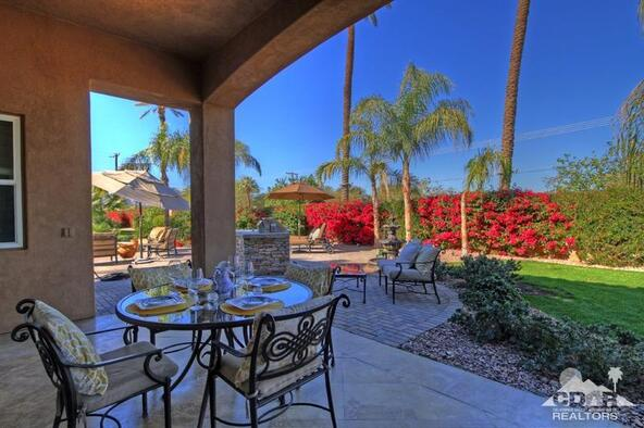 50020 Monteloma Ct. Court, La Quinta, CA 92253 Photo 37
