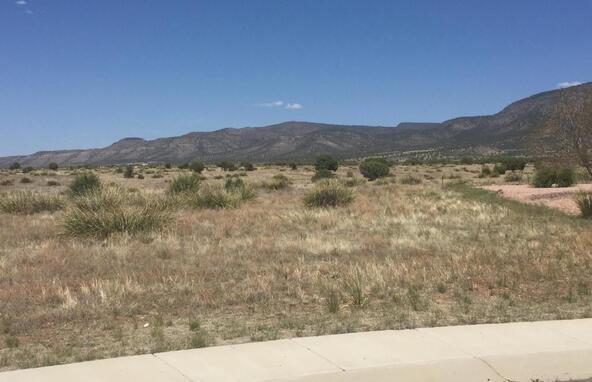 13264 E. Musket Rd., Prescott Valley, AZ 86315 Photo 2