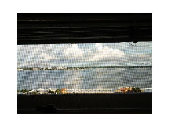 1230 Gulf Blvd., Clearwater, FL 33767 Photo 41