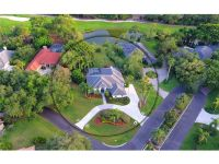 Home for sale: 396 Bunker Hl, Osprey, FL 34229