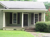 Home for sale: 101 East Lee St., Athens, AL 35611