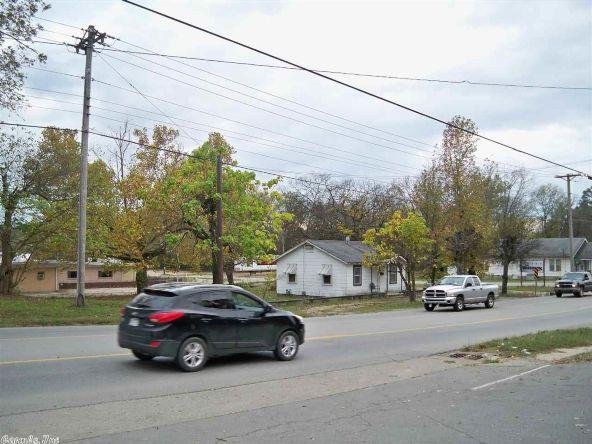 1007 & 1019 Edison Avenue, Benton, AR 72015 Photo 4