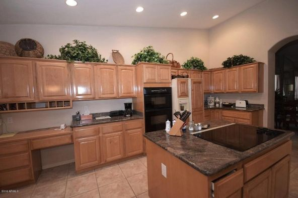 8929 E. Mossy Rock Ct., Sun Lakes, AZ 85248 Photo 14