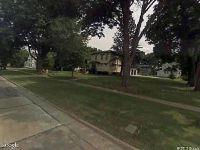 Home for sale: Main, Osage, IA 50461