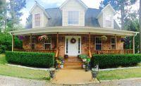 Home for sale: 7 Wildewood Vista, Morrilton, AR 72110