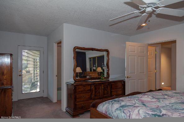1349 E. Rocky Knolls Rd., Cottonwood, AZ 86326 Photo 44