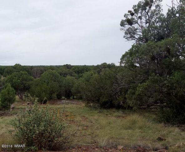 8273 Ridge Dr., Show Low, AZ 85901 Photo 6