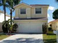 Home for sale: 8312 Bermuda Sound Way, Boynton Beach, FL 33436
