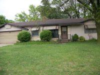Home for sale: 614 S. Ash, Hillsboro, KS 67063