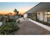 Home for sale: 339 Cameo Shores Rd., Corona Del Mar, CA 92625