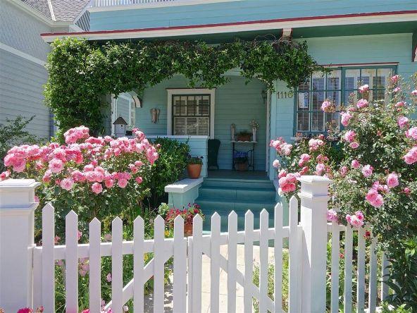 1110 Loma Avenue, Coronado, CA 92118 Photo 2