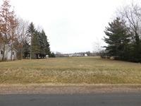 Home for sale: 813 N. Columbus Avenue, Marshfield, WI 54449