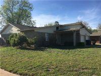 Home for sale: 5121 Oak Valley, Oklahoma City, OK 73135