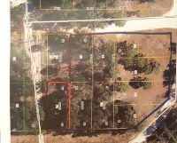 Home for sale: Tbd Main St., Chiefland, FL 32626