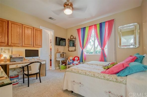 2286 Decade Ct., Riverside, CA 92506 Photo 22