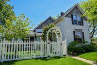 Home for sale: 1903 E. Nock St., Milwaukee, WI 53207