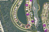 Home for sale: 36 S. Oak View Cir., Palm Coast, FL 32137