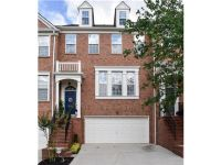 Home for sale: 4826 Payson Pl., Atlanta, GA 30339