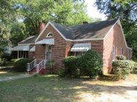 Home for sale: 1227 Arthur Blvd., Union, SC 29379