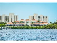 Home for sale: 225 Sands Point Rd. #6304, Longboat Key, FL 34228