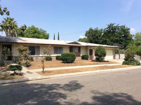1756 S. Plumas St., Fresno, CA 93706 Photo 1