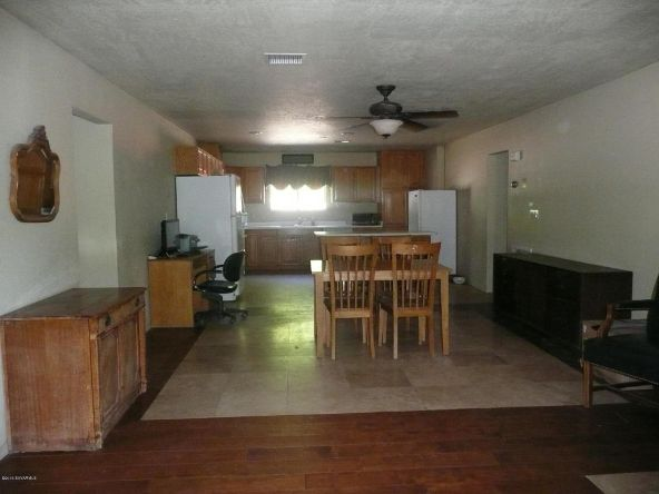 1356 N. Chuck Devine Rd., Camp Verde, AZ 86322 Photo 21