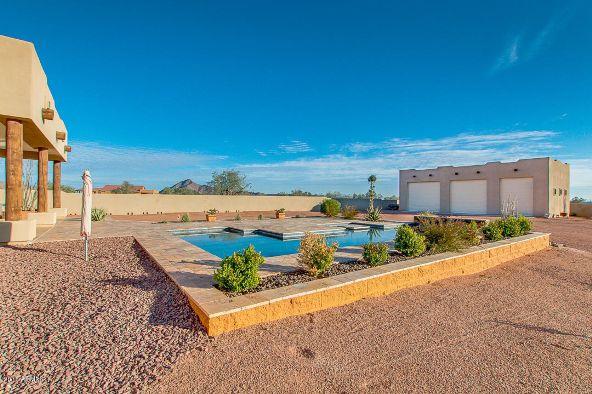 11931 W. Sweet Acacia Dr., Casa Grande, AZ 85194 Photo 40