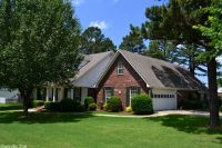 Home for sale: 806 Summer Heights Dr., Heber Springs, AR 72543