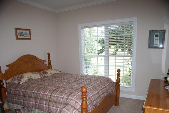 123 Vista Shores Rd., Rogersville, AL 35652 Photo 17