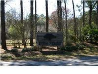 Home for sale: 1040 Blackbear, Edisto Island, SC 29438