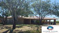 Home for sale: 262 Falcon Blvd., Eagle Pass, TX 78852