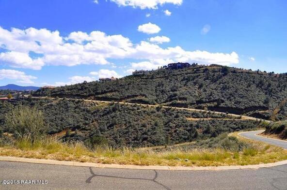 226 Echo Hills Cir., Prescott, AZ 86303 Photo 33