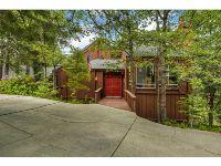 Home for sale: 26924 Everest, Lake Arrowhead, CA 92352