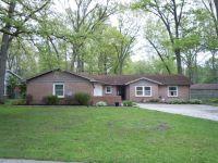 Home for sale: 4600 N. Tillotson, Muncie, IN 47304