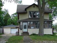 Home for sale: 417 N. 22nd St., Battle Creek, MI 49037