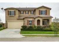 Home for sale: 31805 Oakwood Cir., Yucaipa, CA 92399