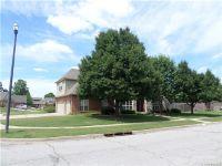 Home for sale: 3406 W. Urbana St., Broken Arrow, OK 74012