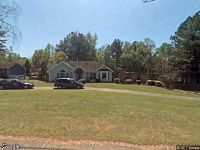 Home for sale: Chamblee Gap, Cumming, GA 30040
